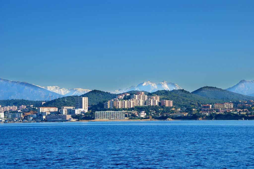 Beste Restaurants Marseille