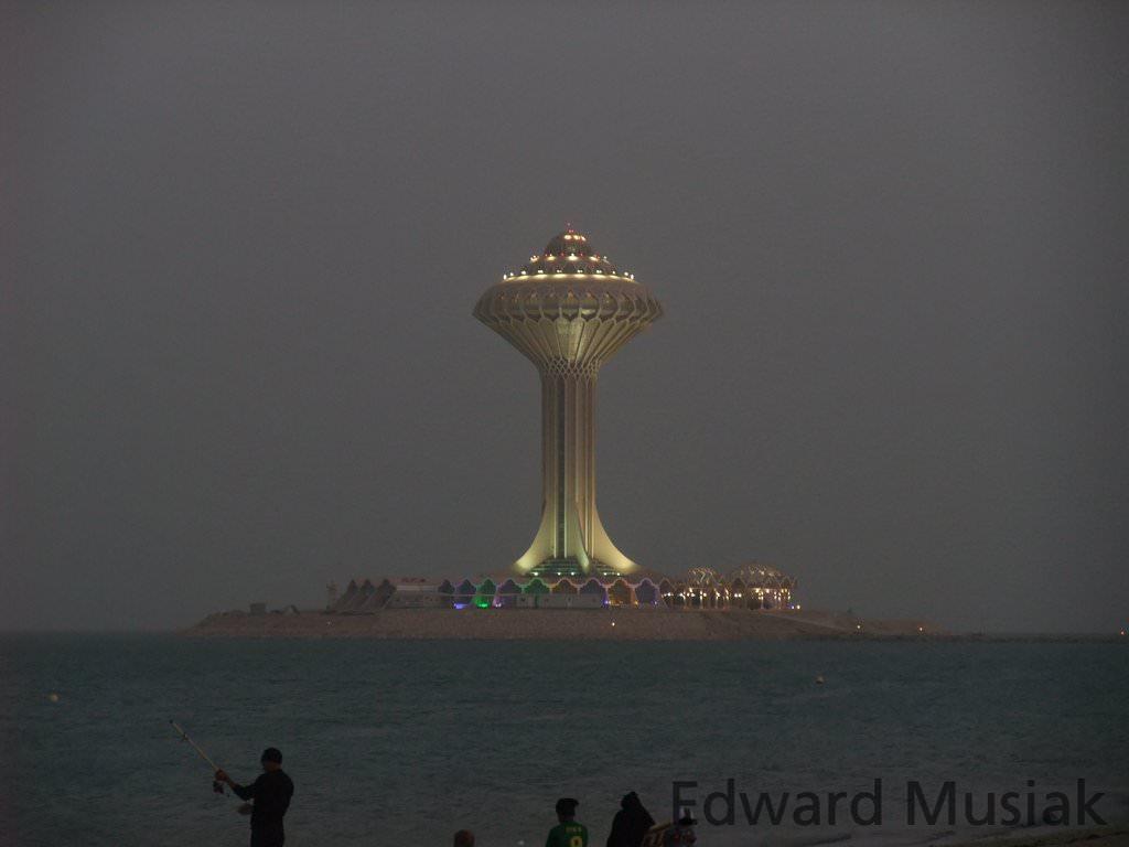 Al Khobar Pictures Photo Gallery Of Al Khobar High
