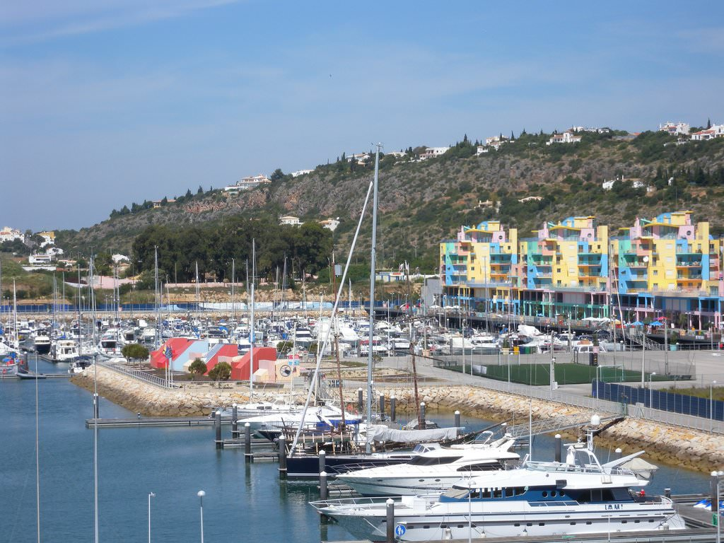 Portugal Sightseeing Your Travel Guide To Portugal Things To Do Attractions And Sights