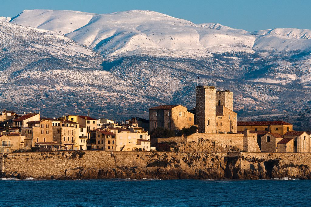 Antibes Pictures Photo Gallery Of Antibes High Quality