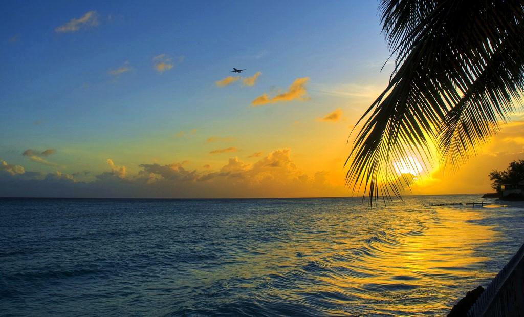 Consejos Para Viajar A Barbados Preparación Del Viaje