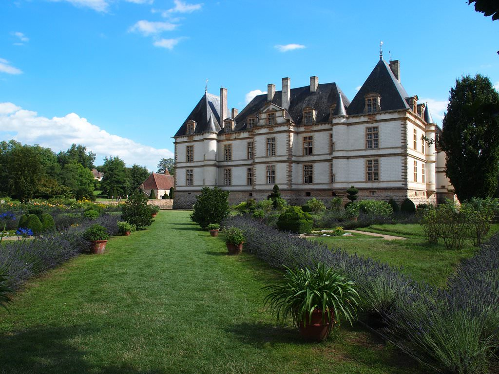 Bourgogne Pictures Photo Gallery Of Bourgogne High