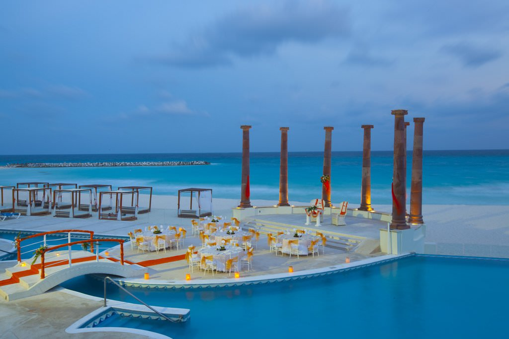 Cancun Pictures Photo Gallery Of Cancun High Quality