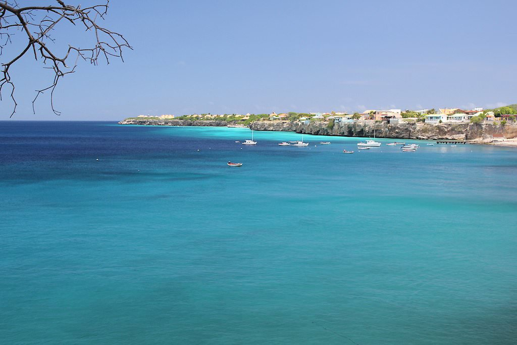 Curacao Pictures Photo Gallery Of Curacao High Quality Collection