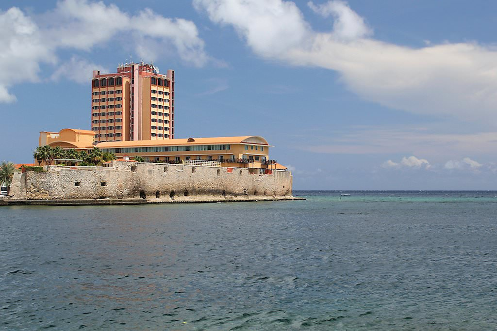 Curacao Pictures Photo Gallery Of Curacao High Quality