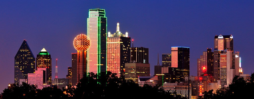 Rental Cars Salt Lake City >> Dallas Pictures | Photo Gallery of Dallas - High-Quality Collection