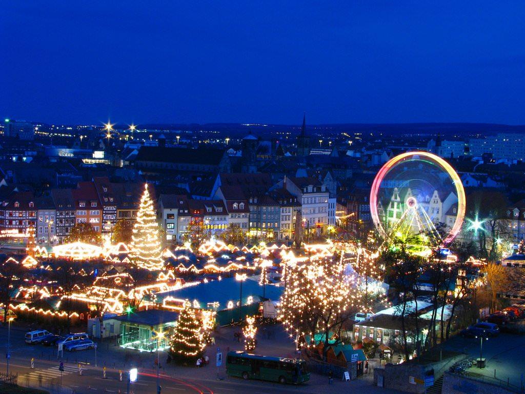 berlin christmas market massacre