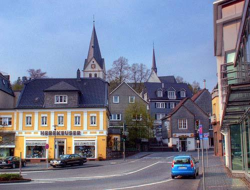 gummersbach pictures photo gallery of gummersbach high
