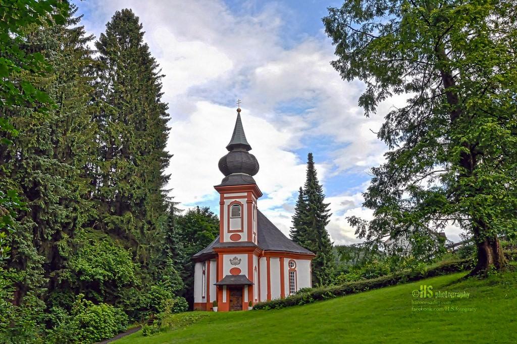 Gummersbach Foto Galerij | Uitgebreide en hoogstaande foto ...