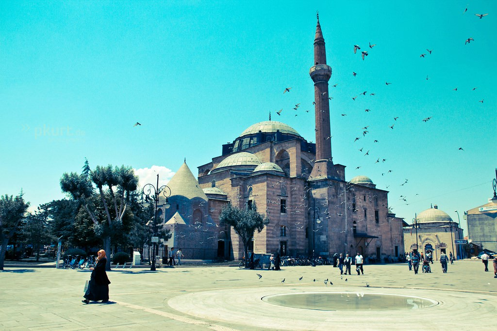 konya pictures photo gallery of konya highquality