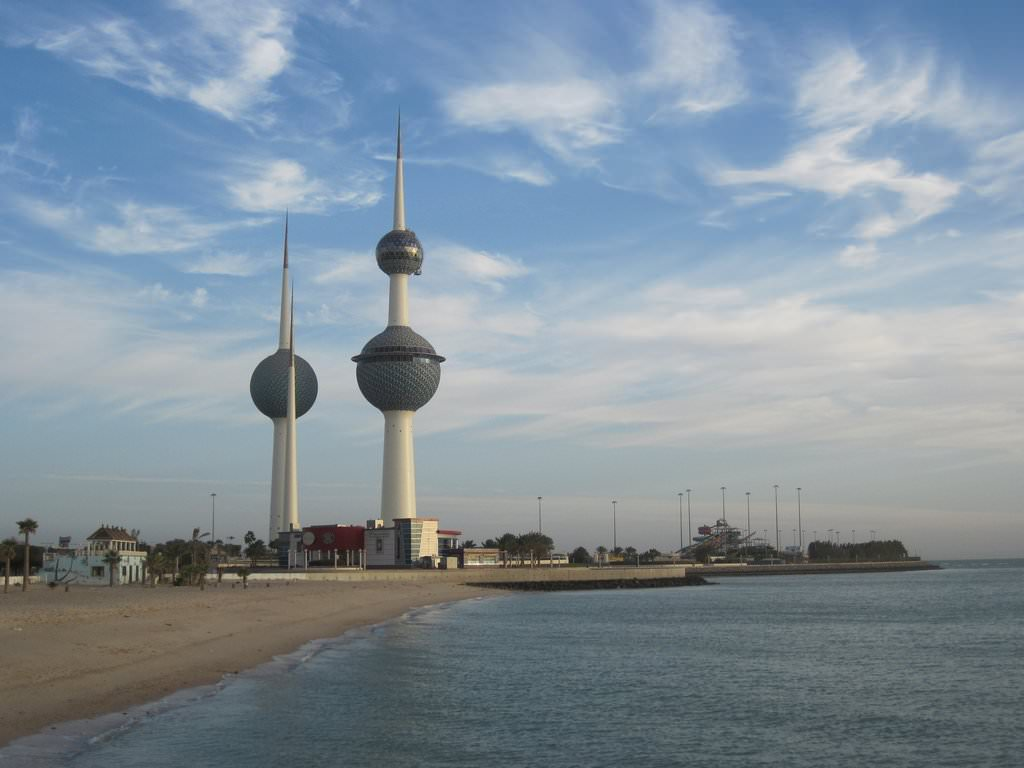 Kuwait Foto Galerij Uitgebreide En Hoogstaande Foto S