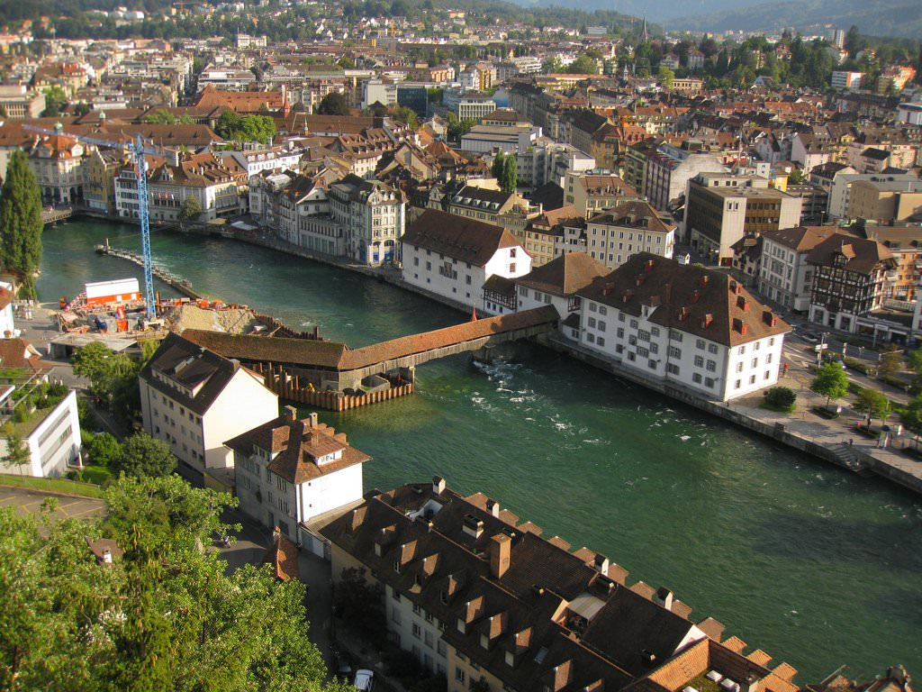 Luzern Pictures   Photo Gallery of Luzern - High-Quality Collection of Luzern Images ...