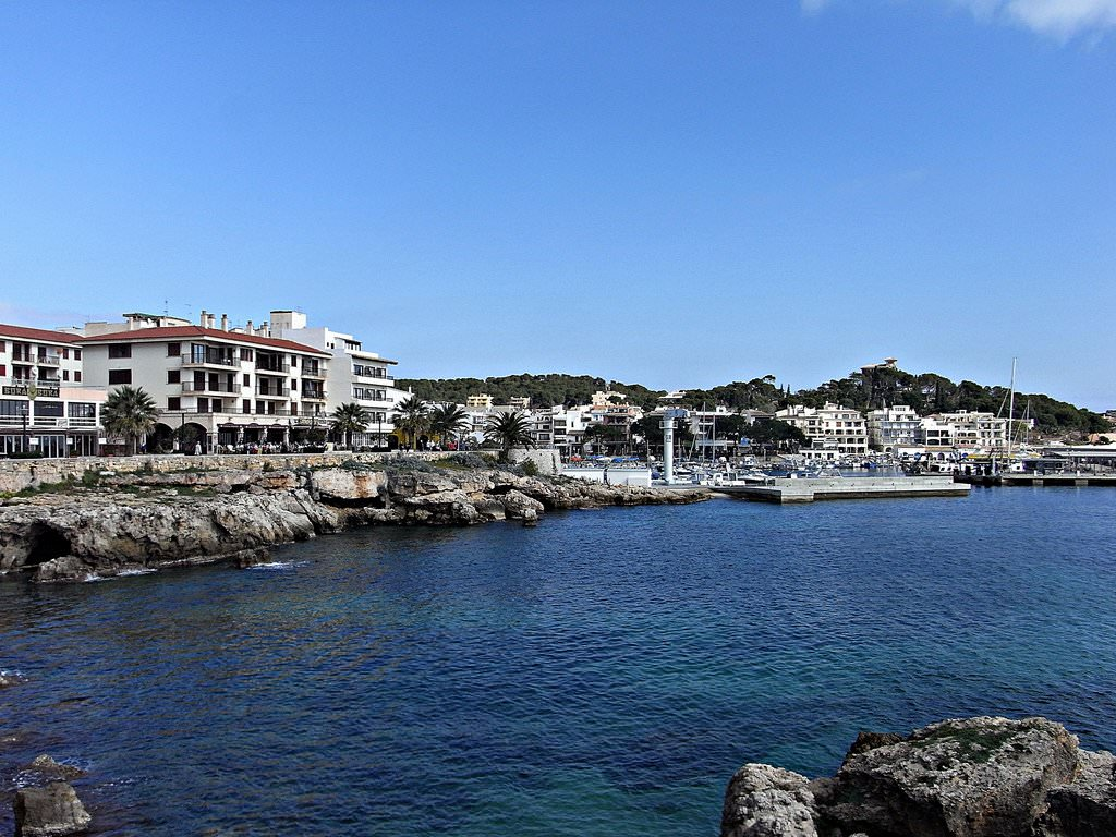 Mallorca: reviews of tourists about the rest. Hotels and beaches of Mallorca, attractions, excursions 78