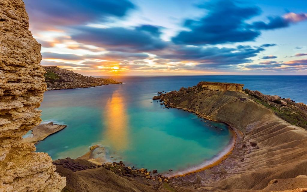 Shopping in Malta für authentische Produkte   Outlets ...