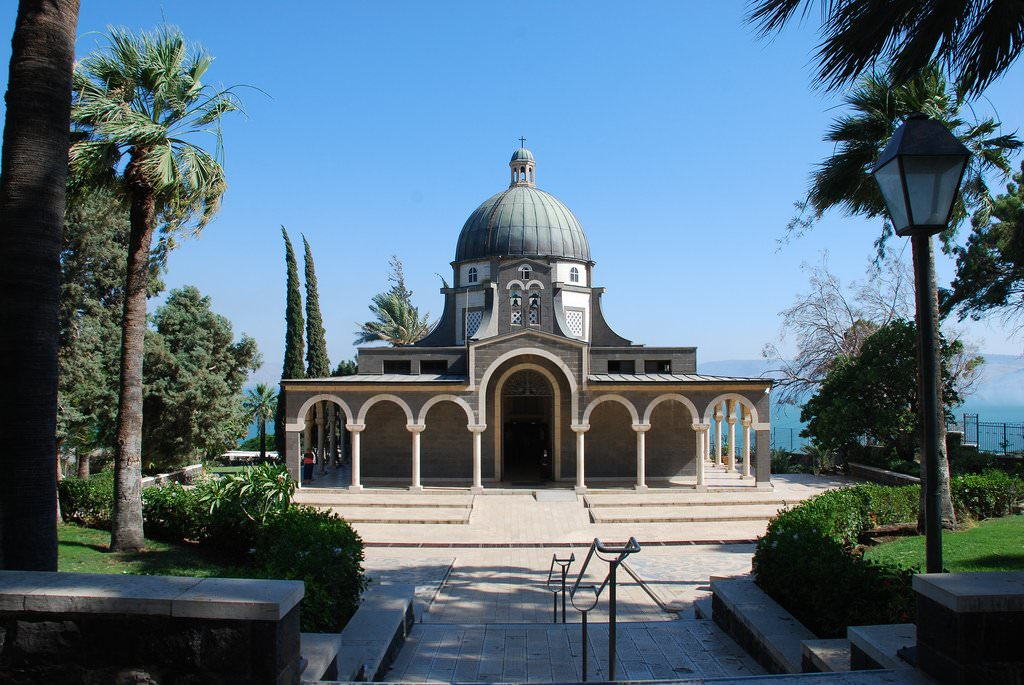 holy sepulchre cemetery map with Photo Gallery on I0000HiGyOdkMUmI together with 129465 Jesus Tomb moreover Israel also Displayimage in addition File Golgotha cross Section.