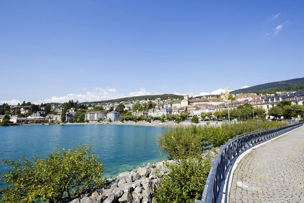 Nationale Küche von Schweiz für Gourmets | Authentische Rezepte ...
