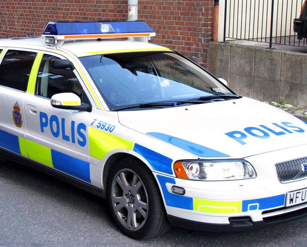 B2b massage stockholm sexleksaker kristianstad
