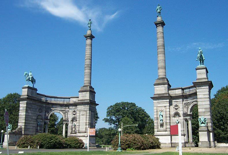Philadelphia Pictures Photo Gallery Of Philadelphia
