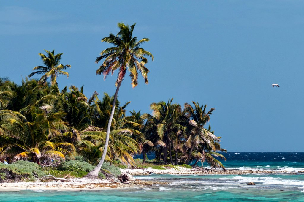 Belize Sightseeing Your Travel Guide to Belize Things to Do