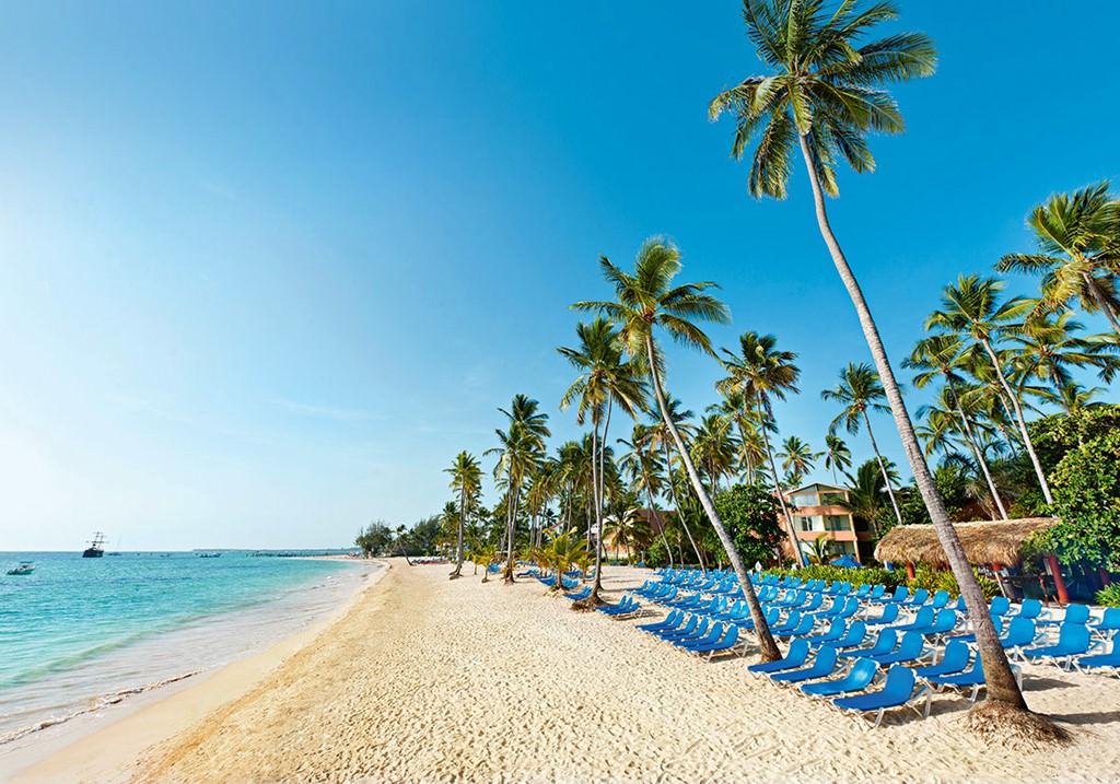 Развлечения Доминиканы