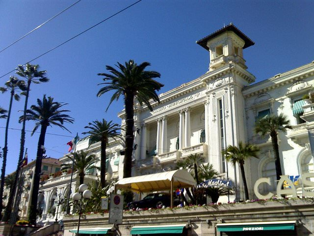 Zelt San Remo 6 : Sanremo pictures photo gallery of high quality