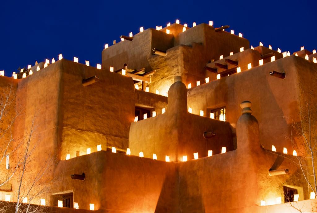 Santa Fe Pictures | Photo Gallery of Santa Fe - High ...