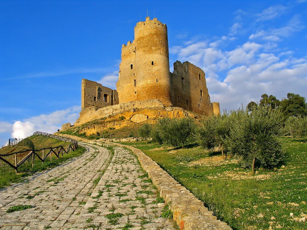 Sicily Pictures Photo Gallery Of Sicily High Quality