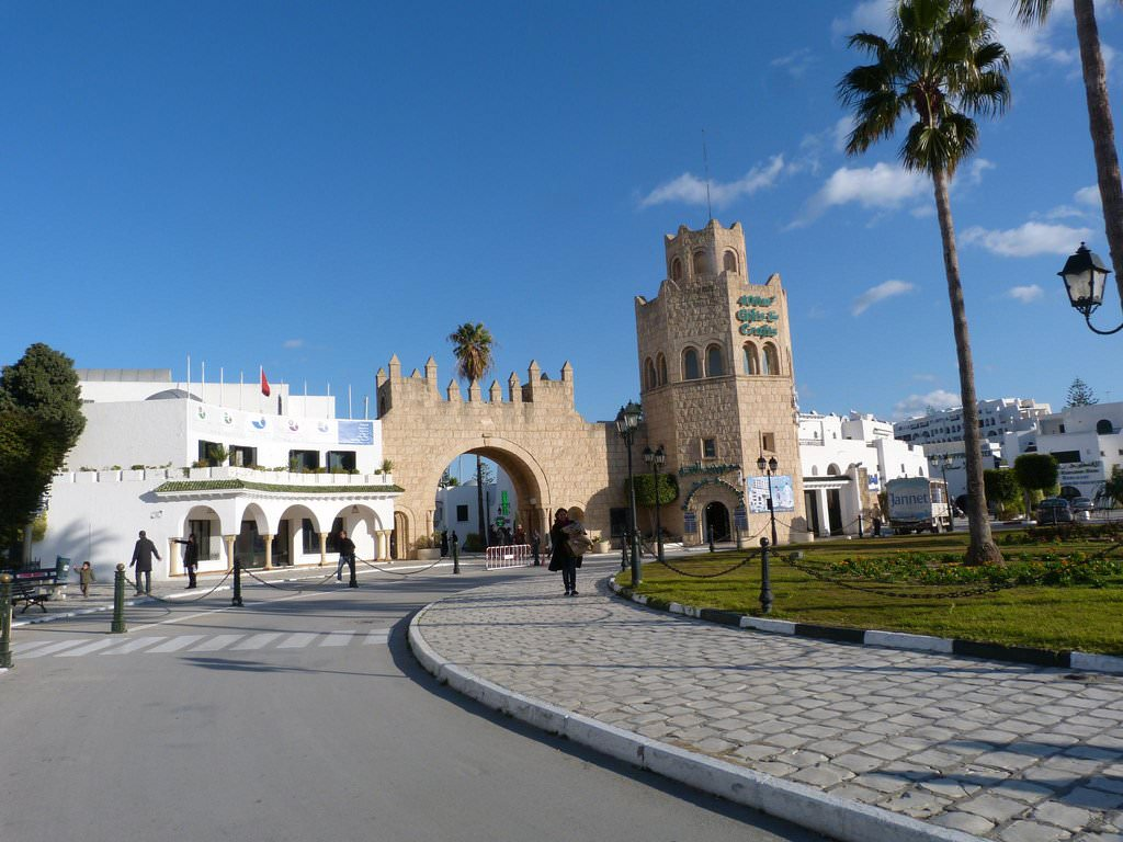 Sousse Pictures | Photo Gallery of Sousse - High-Quality ...