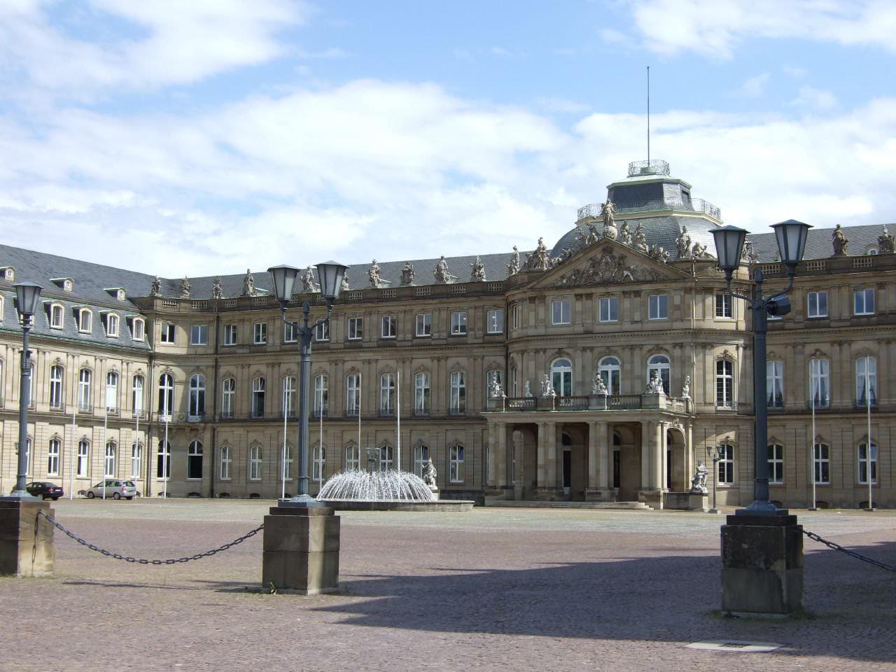 the palace frankfurt transen bremen