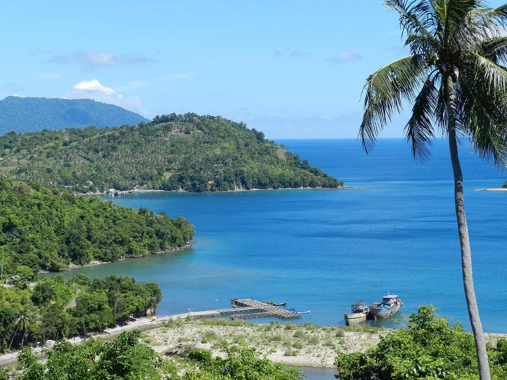 Sumatra Travel Guide | Things to See in Sumatra ...