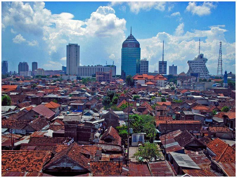 Surabaya Pictures Photo Gallery Of Surabaya High
