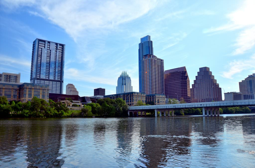 top austin attractions - 1024×678