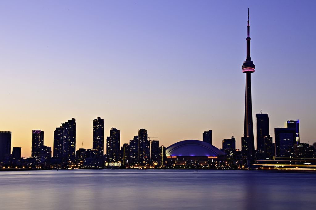 Toronto Pictures Photo Gallery Of Toronto High Quality Collection