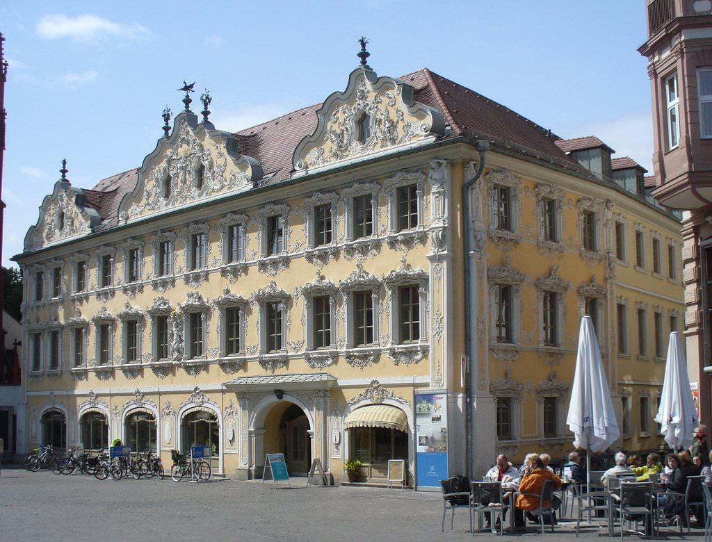 Duisburg WГјrzburg