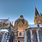 Aachen travel guide things to see in aachen for Designhotel winterberg