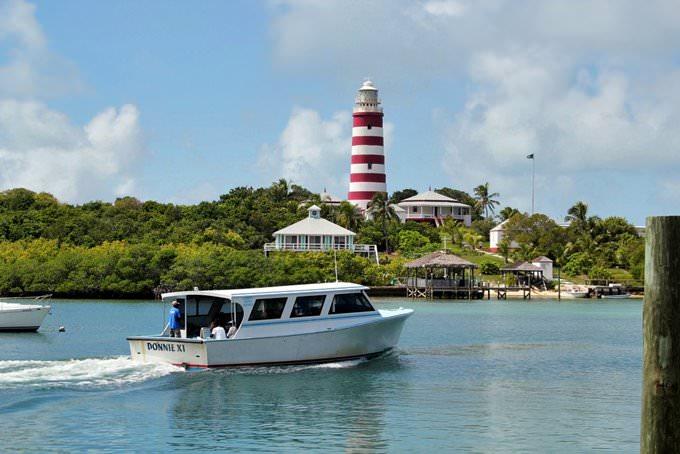 Abaco Bahamas 048