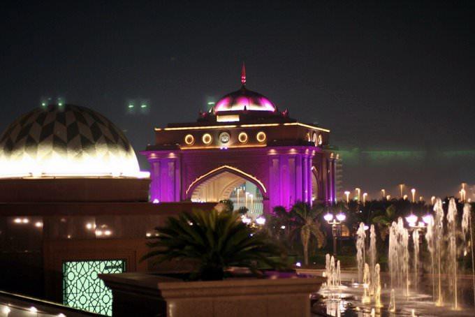 gate-purple