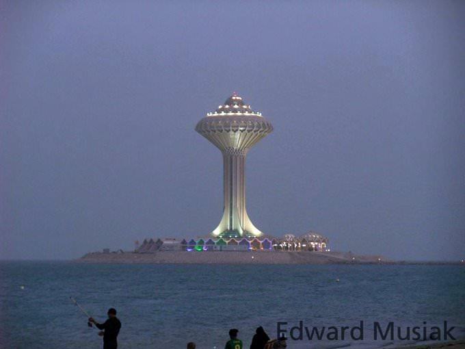 Al Khobar Cityguide Your Travel Guide To Al Khobar