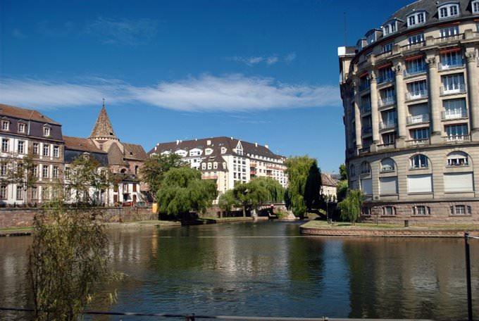 La Villa Restaurant Grenoble