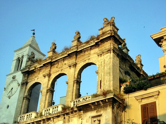 Bari(IMG_1365)