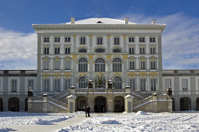 Winterberg Hotels Und Pensionen