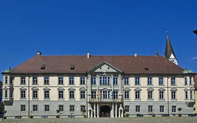 Diözesanmuseum - Eichstätt