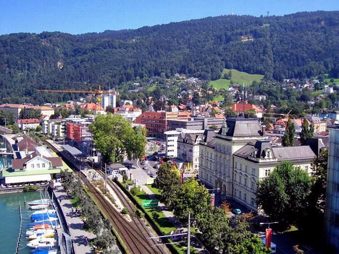 Au fil des lumieres - Photographe professionnel de sport, tourisme et montagne - Lans-en-Vercors   Outdoor - ski - trail - VTT - cyclisme.