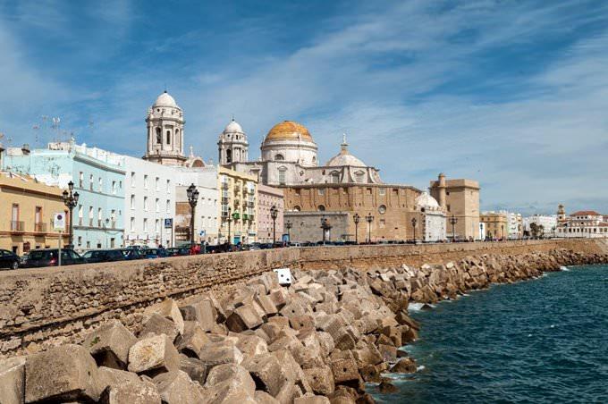 Cádiz