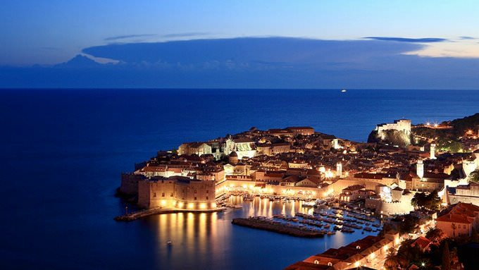Cuisine And Specialties Of Dubrovnik For Gourmets Where To
