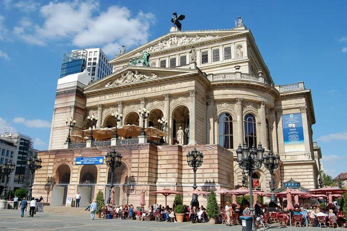 Alter Oper