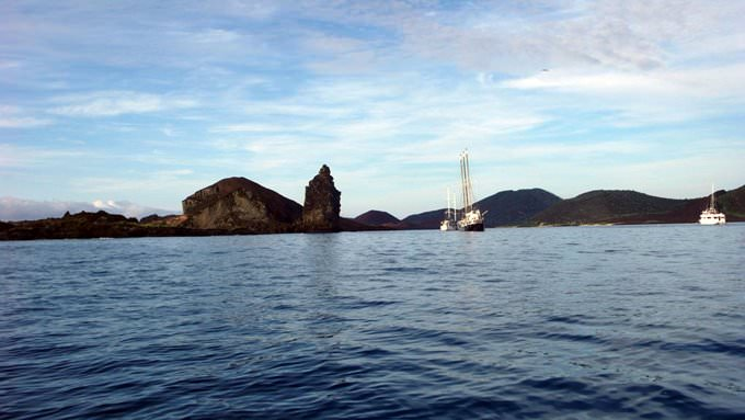 Galapagos Islands 2010