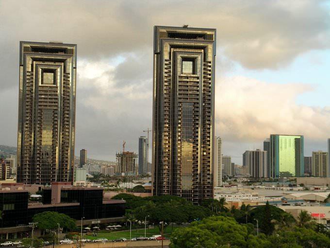 Honolulu Cityguide Your Travel Guide To Honolulu