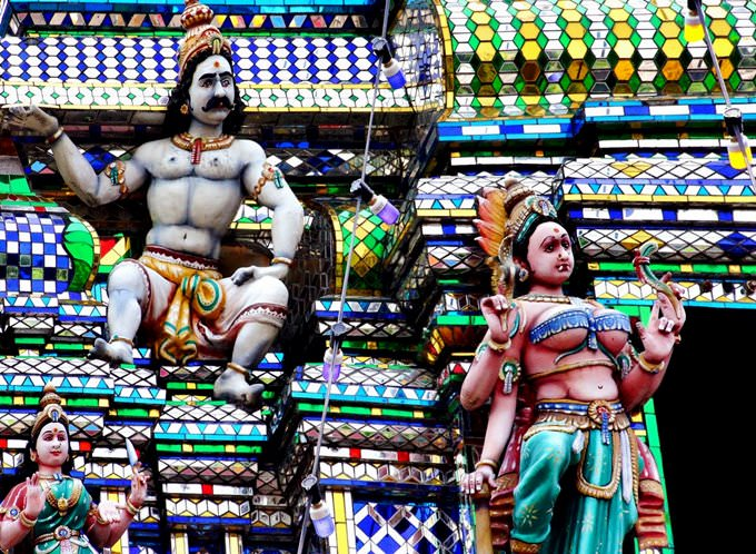 Hindu Images 28