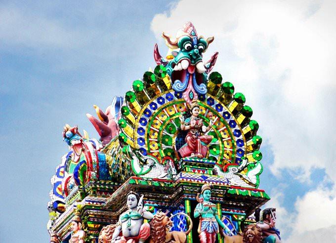 Hindu Images 24